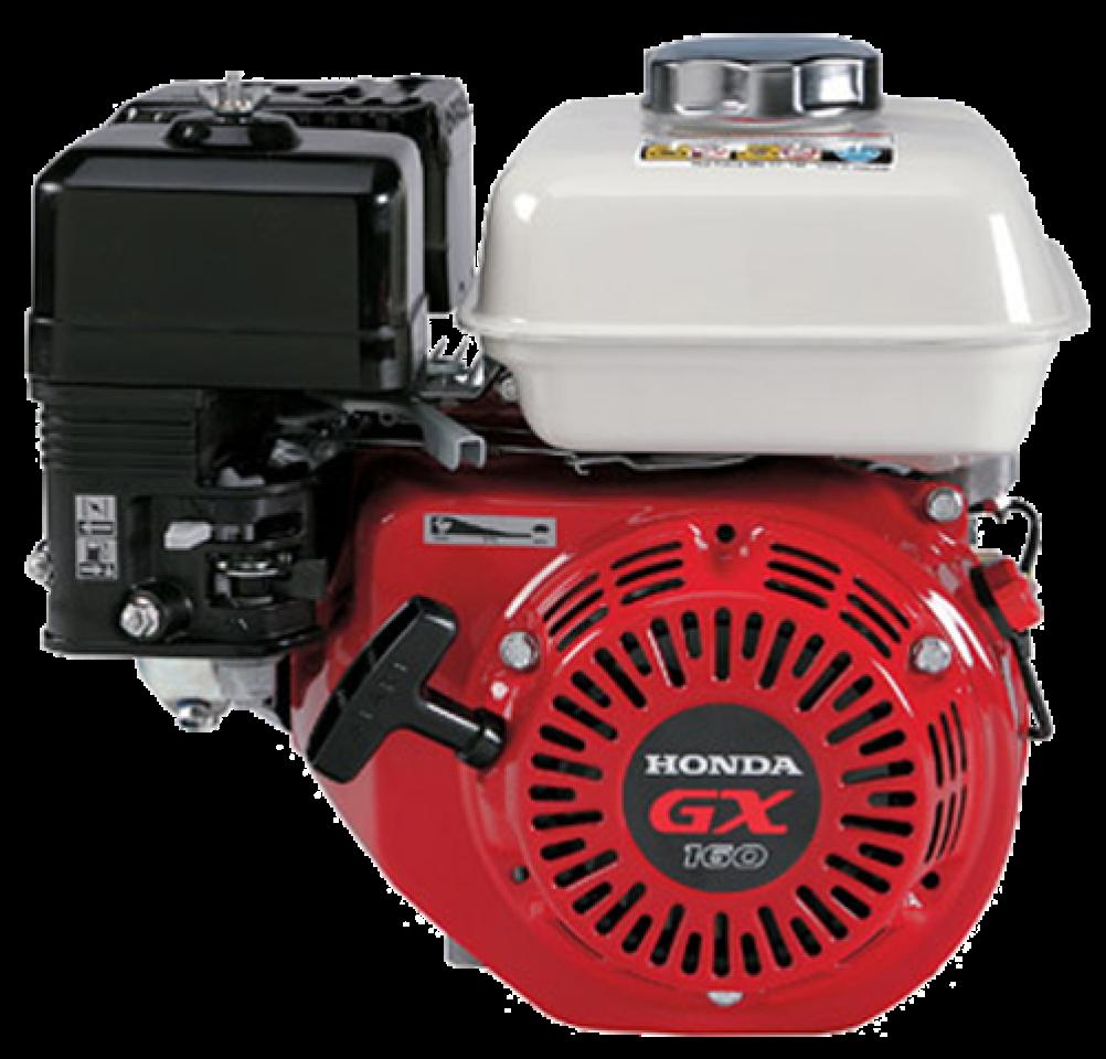 motores estacionarios honda gx160 rh grupodalessandro com ar
